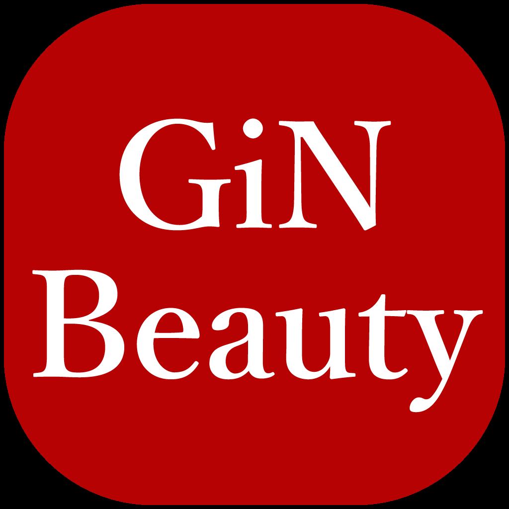 GiN Beauty